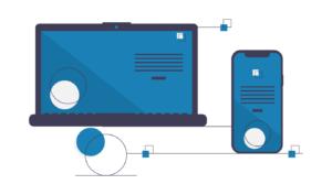 Security & Management - Einfach und sichere Verwaltung der Arbeitsgeräte, Microsoft EMS