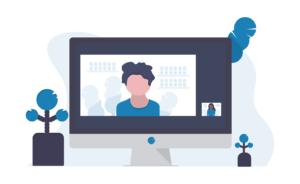 Productivity Plattform - Digital fit und produktiv.